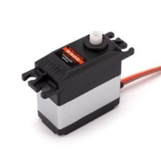 S300 Replacement Blade 500 Cyclic Servo