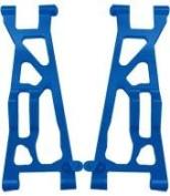 Imex Alum Blue Front Lower Arm Jato