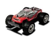 Thunder Rider 1/18 Radio Control XMAX Off-Road Turck R/C RTR