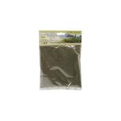 Architectural Model Ground Cover Turf Colour