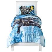 Batman Comforter TWIN