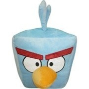 Angry Birds Potbellie, Potbellies Blue New for 2013!