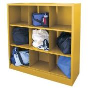 Cubby Storage Organiser Colour
