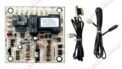 Demand Defrost Control Board Kit 47-102684-83 Rheem Ruud Protech