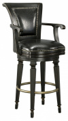 Howard Miller 697-009 Northport Bar Stool by