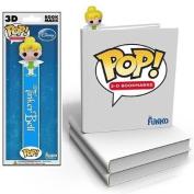 Funko Disney Tinker Bell 3D Bookmark