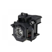 Ereplacements Elplp58-er Replacement Lamp - 200 W Projector Lamp - Uhe - 2000 Hour