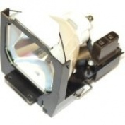 eReplacements SP-LAMP-LP770 Replacement Lamp