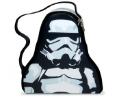 Neat Oh Star Wars Storm Trooper Case