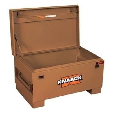 Knaack 2032 CLASSIC 80cm x 48cm x 46cm Storage Chest