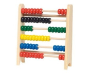 Toys Pure Counting Frame