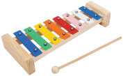 Percussion Instrument-Xylophone 29cm