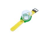 Backyard Safari Adjustable Bug Watch
