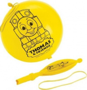 Thomas the Tank Punch Ball [Toy] [Toy]