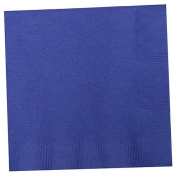 Bulk Blue Luncheon Napkins