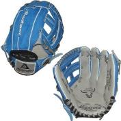 Akadema 28cm Left Hand Throw (Rookie Series) Youth Baseball Glove AKD-ARA93-LT