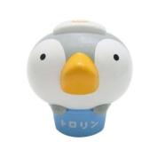 Talking TORORIN (Penguin)