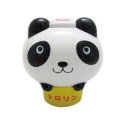 Talking TORORIN (Panda)