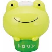 Talking TORORIN (Frog)