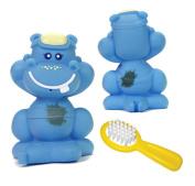 Lexibook Yayé Cleaning Toys