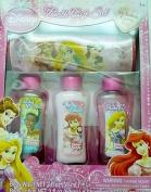 Disney Princess Bath Gift Set