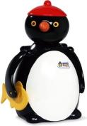 Ambi 31044000 - Peter Penguin