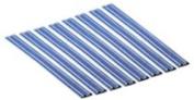 Sealing Strip (Set of 8)