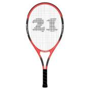 50cm Quick Start Junior Racquets