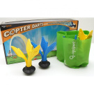 Copter Darts by OgoSport
