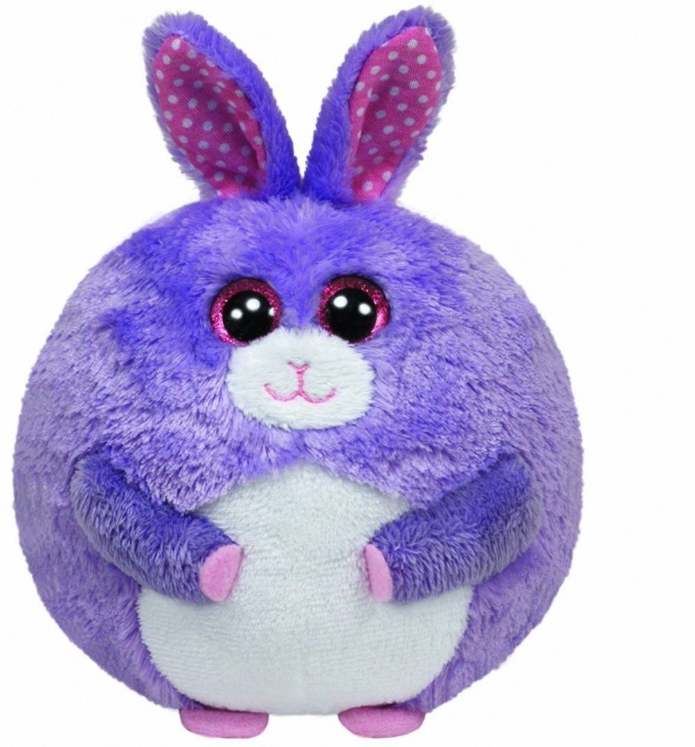 892e248a18e Ty Beanie Boo BUDDY Twinkle Toes the Bunny - 23cm Medium by Ty Beanie Boos  - Shop Online for Toys in Australia