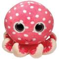 Ty Beanie Boo Buddy 25cm Plush - Octopus Ollie
