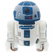 Star Wars Talking Plush Doll - R2D2 15cm