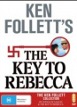 The Ken Follett Collection [Region 4]