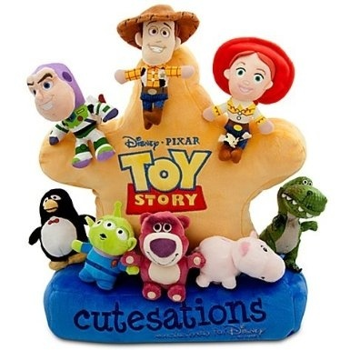 Toy Story Toys Wheezy Toys  Buy Online from Fishpond.com.au dddccf7e657
