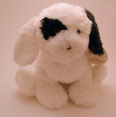 RBI Toys Pal the Puppy