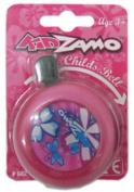 Kidzamo Bell, Flower Design