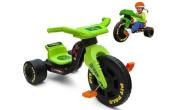 Amloid Pit Pals Danica Patrick Mini Racing Cycle