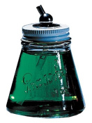 Paasche 90ml Glass Bottle Assembly For VL, MIL, SI and TS Airbrush [Misc.]