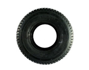 Razor 13x5.00-6 Tyre