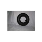3.00-4 also known as (25cm x7.6cm , or 260x85) Inner Tube