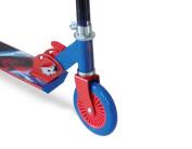 Spider Man 2 Wheels Scooter
