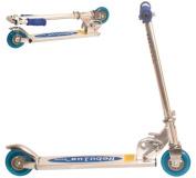 Ozbozz Nebulus Nectra Folding Scooter