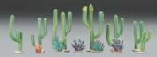 Classics Tree, Cactus .5-6.4cm