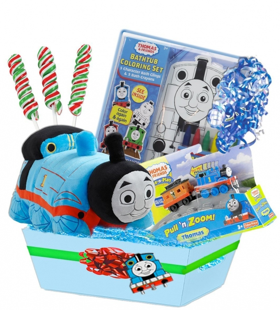 Thomas Bath Toys Toys: Buy Online from Fishpond.com.au