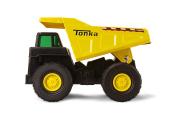 Funrise Tonka TS4000 Steel Dump Truck