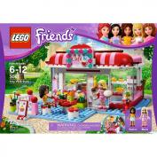 LEGO Friends 3061