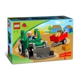 Farm Lego Buy Online From Fishpondcomau