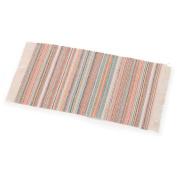 Timeless Miniatures -Fringe Rug