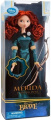 Disney / Pixar BRAVE Movie Exclusive 43cm Talking Doll Merida