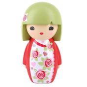 Jemma Kimmi Junior dolls